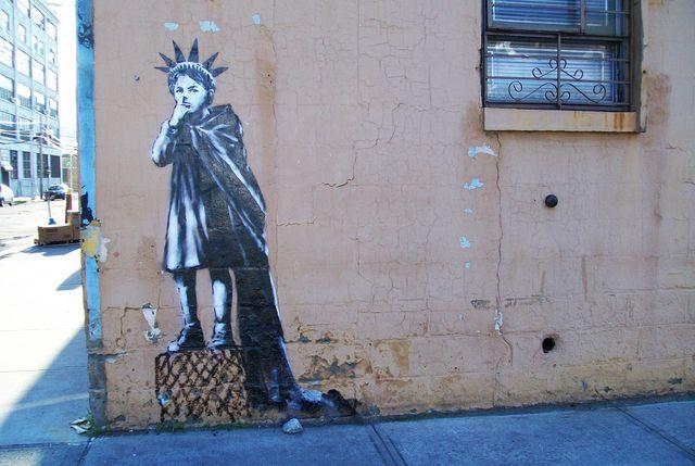 Banksy-new-york1