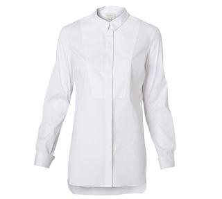 Tux Shirt, $129.95