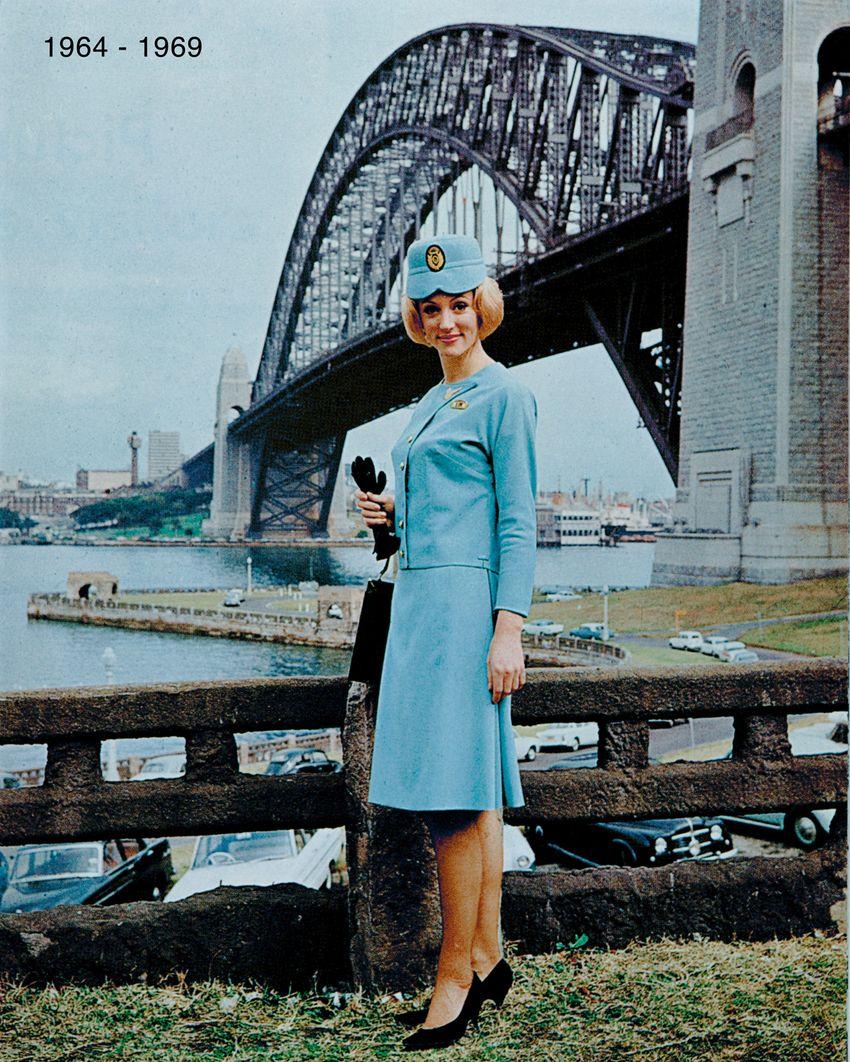 Fashion-1964-1969-colour