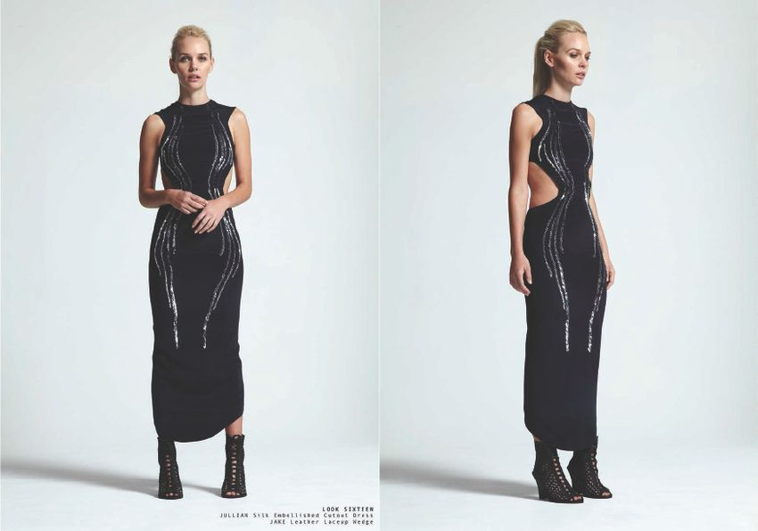 Inder dhillon lookbook 11