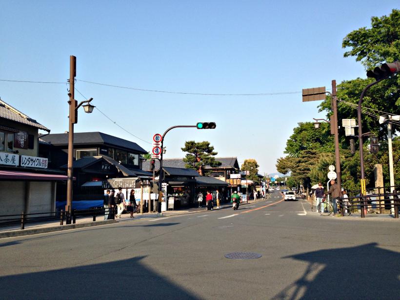 Arashiyama japan rural town.jpg
