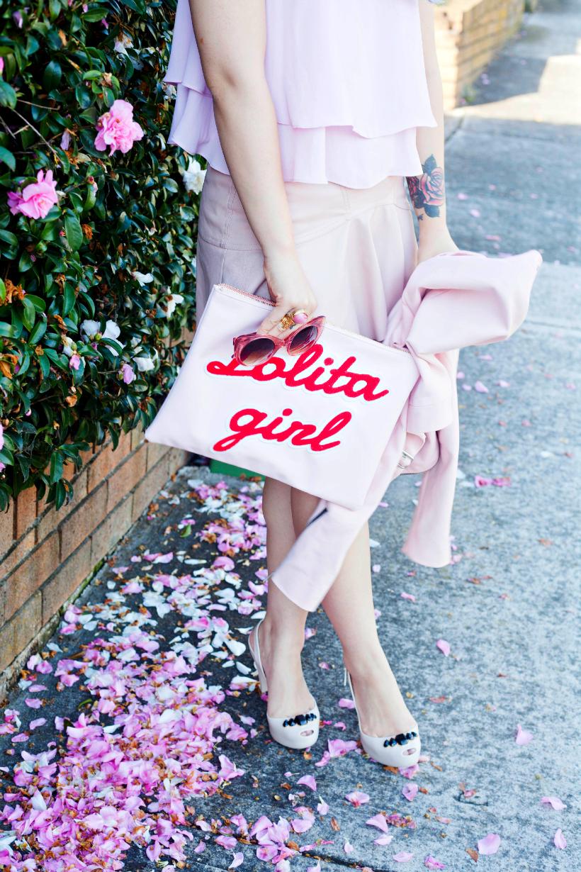 Emily lolita pink pastel editorial melissa ultragirl.jpg