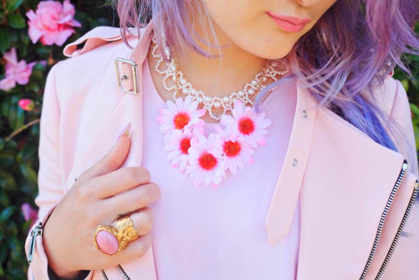Emily Lolita pink detail flower.jpg