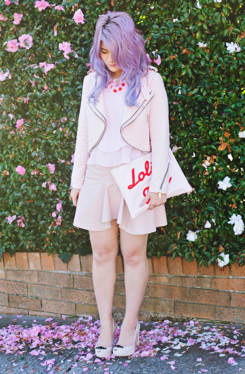 Emily Lolita girl pink pastel outfit.jpg