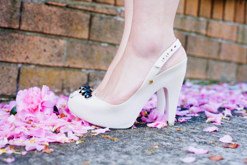 Emily Unicorn Melissa ultragirl heels.jpg