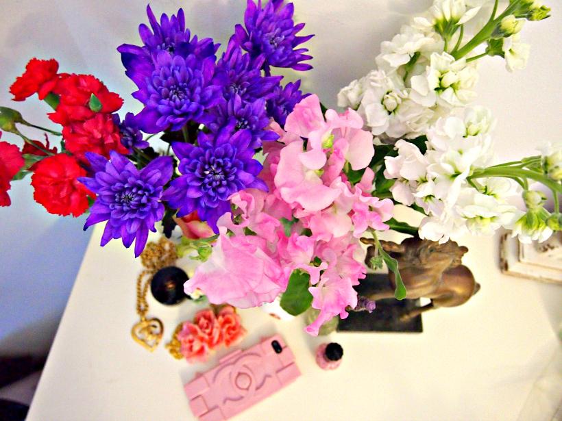 Chanel iphone case flower pretty.jpg
