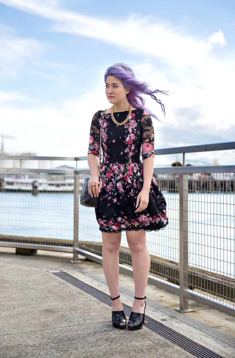 Emily fang emi unicorn emiunicorn nzfw purple hair blogger pastel lilac.jpg
