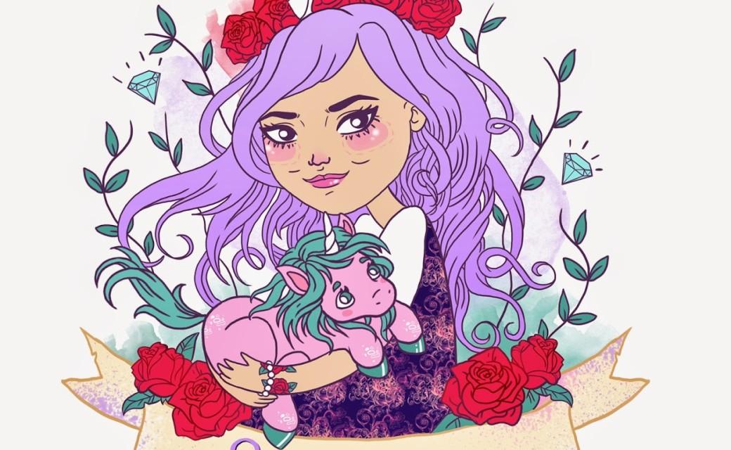 Networx Sydney: Online Influencers Panel featuring Emi Unicorn