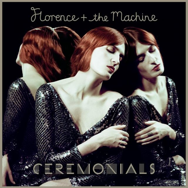 WIN: Debit Mastercard Priceless Music Series presents: Florence + the Machine