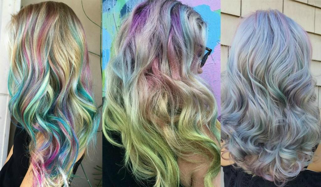 opal hair trend emiunicorn.com