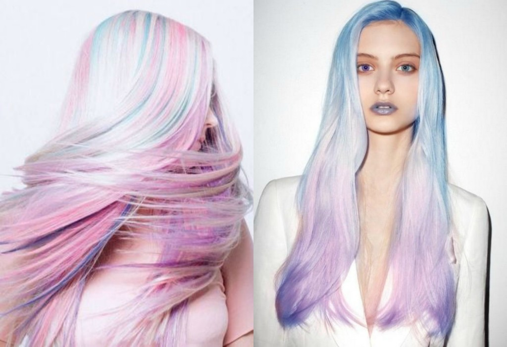 4 Questions You Should Ask Yourself Before Dyeing Your