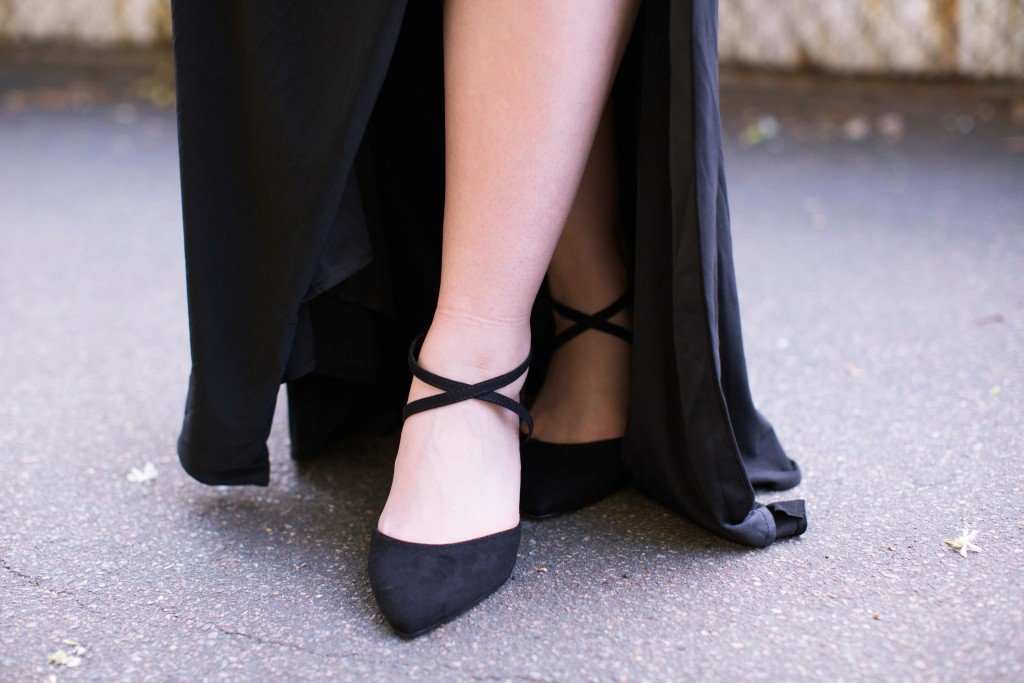 ASOS sally black heels emiunicorn.com
