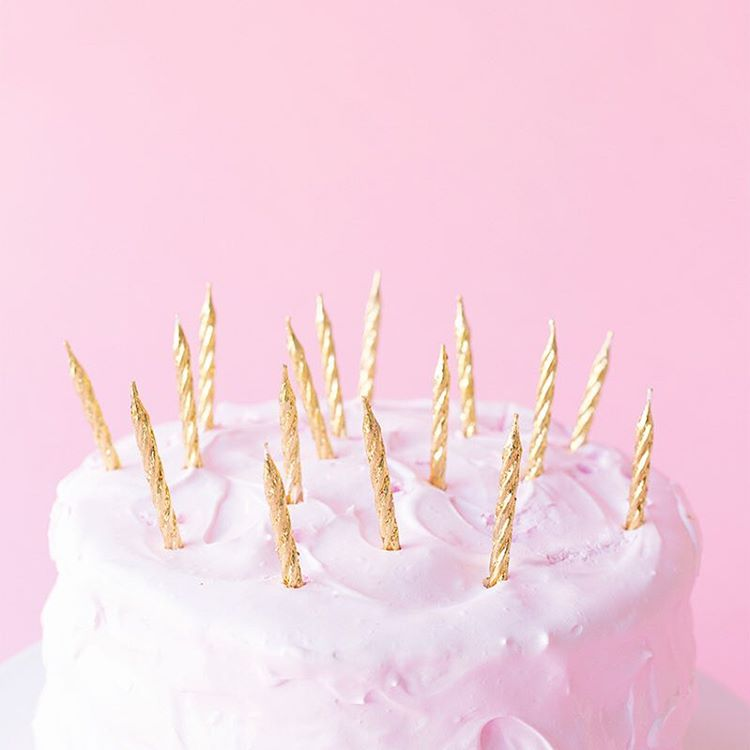 unicorn cake emiunicorn