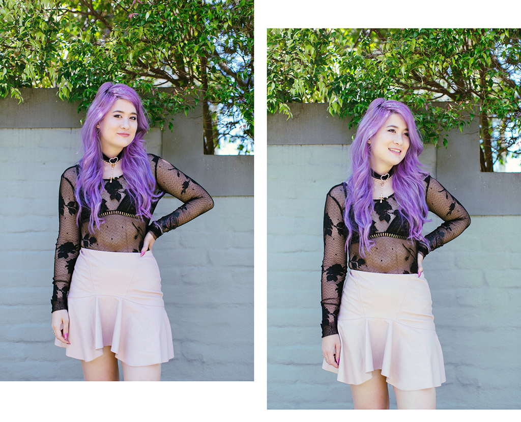 Emi-Unicorn-lace-bodysuit