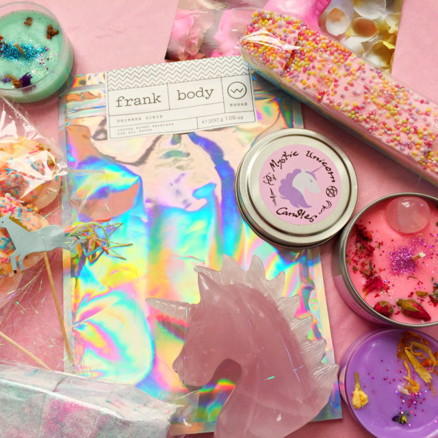 Unicorn gifts you need now